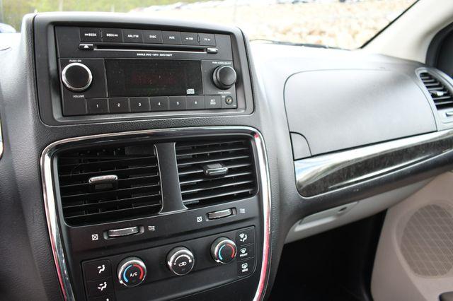 2014 Dodge Grand Caravan American Value Pkg Naugatuck, Connecticut 4