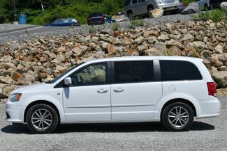 2014 Dodge Grand Caravan SE 30th Anniversary Naugatuck, Connecticut 1