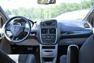 2014 Dodge Grand Caravan SE 30th Anniversary Naugatuck, Connecticut 13
