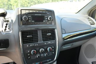 2014 Dodge Grand Caravan SE 30th Anniversary Naugatuck, Connecticut 17