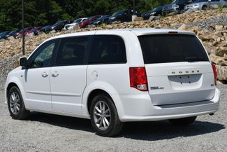 2014 Dodge Grand Caravan SE 30th Anniversary Naugatuck, Connecticut 2