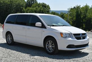 2014 Dodge Grand Caravan SE 30th Anniversary Naugatuck, Connecticut 6