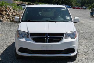 2014 Dodge Grand Caravan SE 30th Anniversary Naugatuck, Connecticut 7