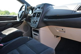 2014 Dodge Grand Caravan SE 30th Anniversary Naugatuck, Connecticut 8