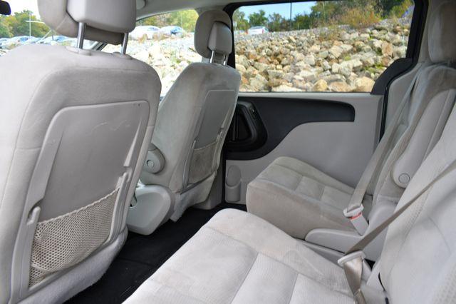 2014 Dodge Grand Caravan SE Naugatuck, Connecticut 13