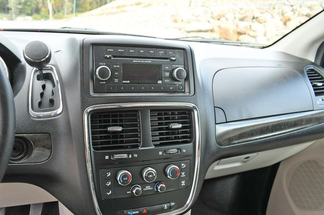 2014 Dodge Grand Caravan SE Naugatuck, Connecticut 21
