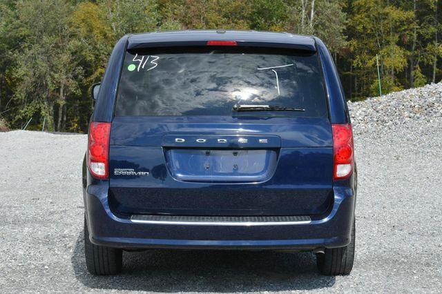 2014 Dodge Grand Caravan SE Naugatuck, Connecticut 3