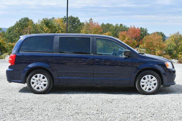 2014 Dodge Grand Caravan SE Naugatuck, Connecticut 5