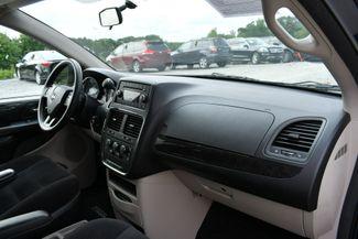 2014 Dodge Grand Caravan SE Naugatuck, Connecticut 11