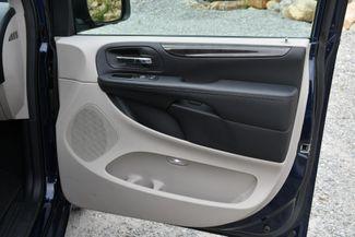 2014 Dodge Grand Caravan SE Naugatuck, Connecticut 12
