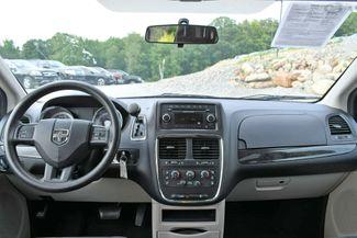2014 Dodge Grand Caravan SE Naugatuck, Connecticut 18