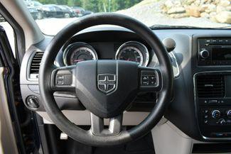 2014 Dodge Grand Caravan SE Naugatuck, Connecticut 22