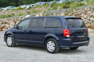 2014 Dodge Grand Caravan SE Naugatuck, Connecticut 4