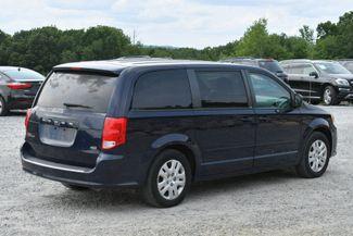 2014 Dodge Grand Caravan SE Naugatuck, Connecticut 6
