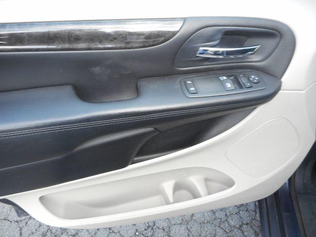 2014 Dodge Grand Caravan SE New Windsor, New York 12