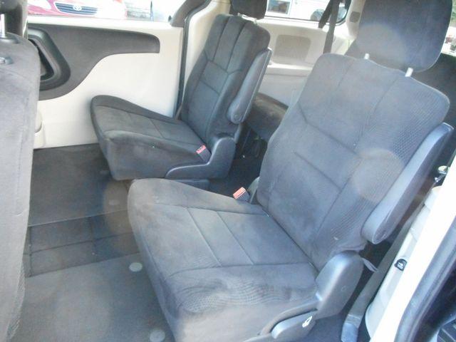 2014 Dodge Grand Caravan SE New Windsor, New York 15
