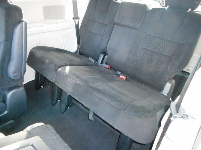 2014 Dodge Grand Caravan SE New Windsor, New York 16