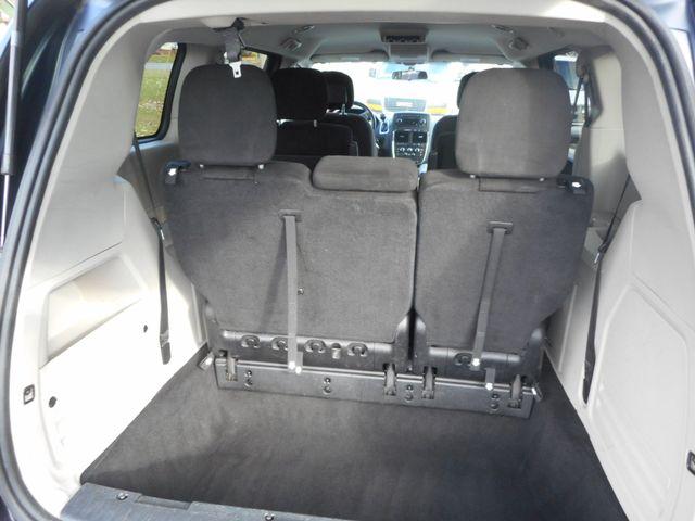 2014 Dodge Grand Caravan SE New Windsor, New York 17