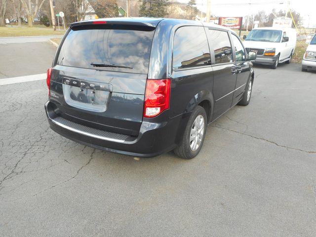 2014 Dodge Grand Caravan SE in New Windsor, New York 12553