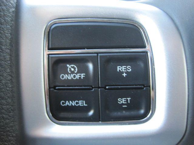 2014 Dodge Grand Caravan SXT, 1 Owner, X/Nice, Clean Carfax in Plano Texas, 75074