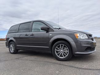 2014 Dodge Grand Caravan in , Colorado