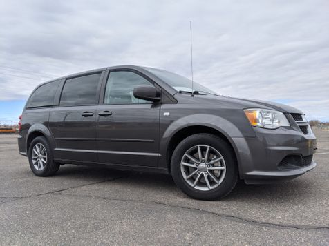 2014 Dodge Grand Caravan SE 30th Anniversary in , Colorado