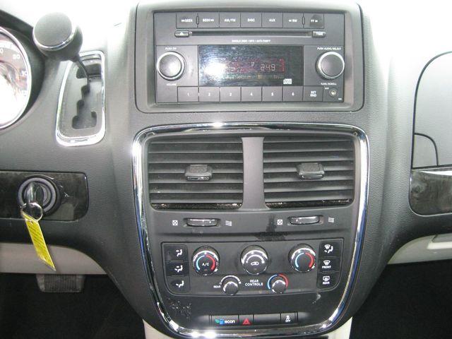 2014 Dodge Grand Caravan SE Richmond, Virginia 9
