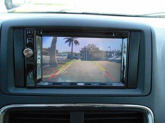 2014 Dodge Grand Caravan Sxt Wheelchair Van Handicap Ramp Van Pinellas Park, Florida 13