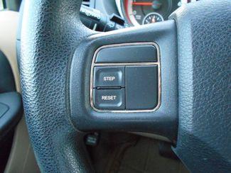 2014 Dodge Grand Caravan Sxt Wheelchair Van Handicap Ramp Van Pinellas Park, Florida 10