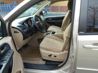 2014 Dodge Grand Caravan Sxt Wheelchair Van Handicap Ramp Van Pinellas Park, Florida 6