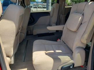 2014 Dodge Grand Caravan Sxt Wheelchair Van Handicap Ramp Van Pinellas Park, Florida 16