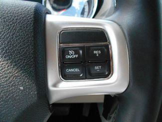 2014 Dodge Grand Caravan Sxt Wheelchair Van Pinellas Park, Florida 17
