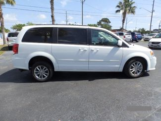 2014 Dodge Grand Caravan Sxt Wheelchair Van - DEPOSIT Pinellas Park, Florida 1