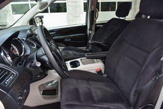 2014 Dodge Grand Caravan SXT Waterbury, Connecticut 9