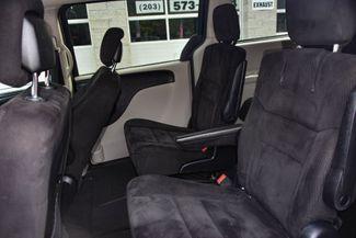 2014 Dodge Grand Caravan SXT Waterbury, Connecticut 10