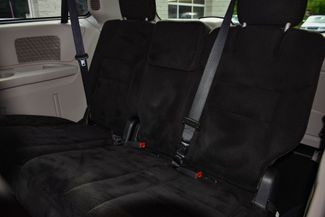 2014 Dodge Grand Caravan SXT Waterbury, Connecticut 11