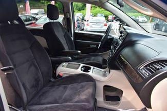 2014 Dodge Grand Caravan SXT Waterbury, Connecticut 14