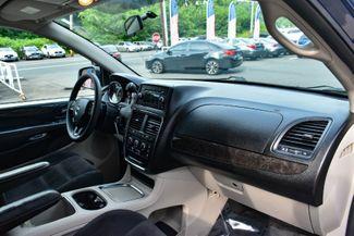 2014 Dodge Grand Caravan SXT Waterbury, Connecticut 15