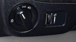 2014 Dodge Grand Caravan SXT Waterbury, Connecticut 20