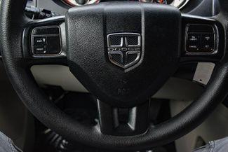 2014 Dodge Grand Caravan SXT Waterbury, Connecticut 21