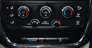 2014 Dodge Grand Caravan SXT Waterbury, Connecticut 24