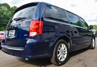 2014 Dodge Grand Caravan SXT Waterbury, Connecticut 4