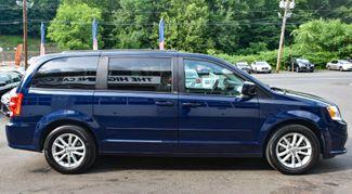 2014 Dodge Grand Caravan SXT Waterbury, Connecticut 5