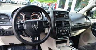2014 Dodge Grand Caravan SXT Waterbury, Connecticut 8