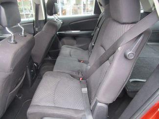2014 Dodge Journey American Value Pkg  Abilene TX  Abilene Used Car Sales  in Abilene, TX