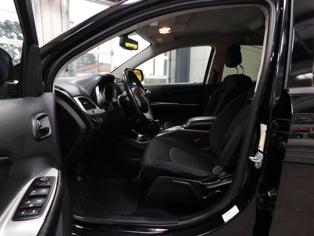2014 Dodge Journey SE in Airport Motor Mile ( Metro Knoxville ), TN 37777