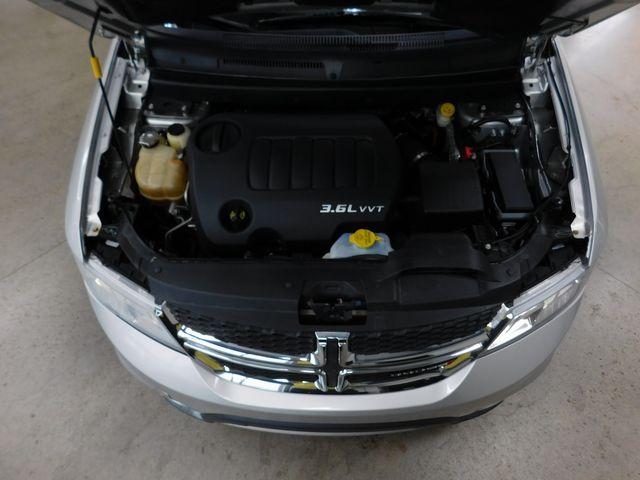 2014 Dodge Journey SXT in Airport Motor Mile ( Metro Knoxville ), TN 37777