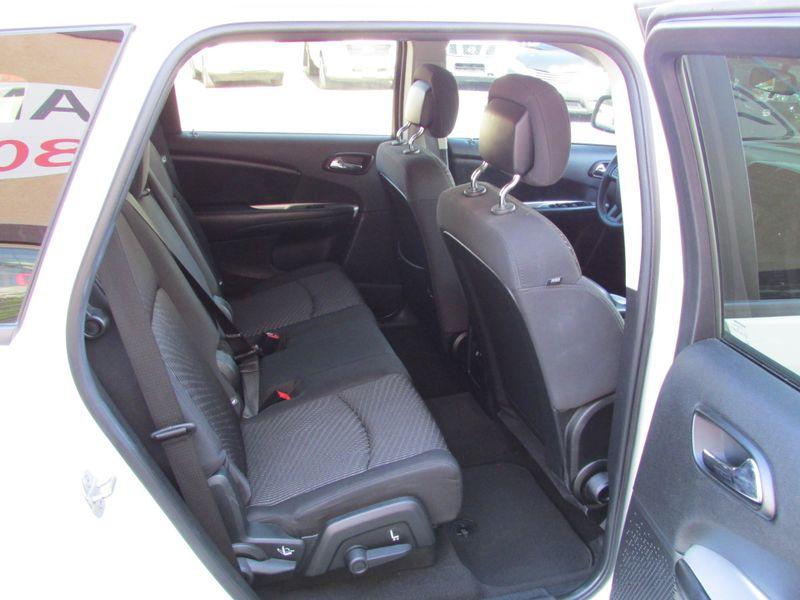 2014 Dodge Journey SXT Sport Utility  city Utah  Autos Inc  in , Utah