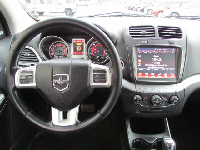 2014 Dodge Journey AWD Limited in American Fork, Utah 84003