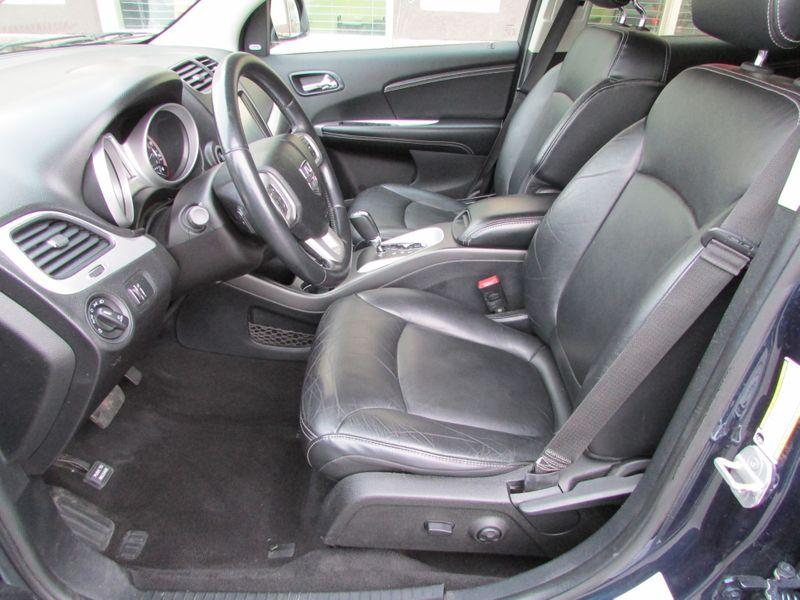 2014 Dodge Journey AWD Limited  city Utah  Autos Inc  in , Utah
